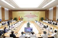 Việt Nam không để đại dịch kìm chân, tiếp tục là điểm đến hàng đầu
