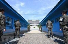 Vì sao Chiến tranh Triều Tiên chưa chính thức chấm dứt?