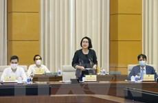 Đề xuất 3 giai đoạn phục hồi, phát triển kinh tế trong và sau dịch