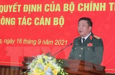 Hội đồng nhân dân tỉnh Cao Bằng thông qua 7 nghị quyết quan trọng