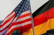 Đối ngoại của Đức: Giữa chủ nghĩa đa phương và nước Đức trên hết