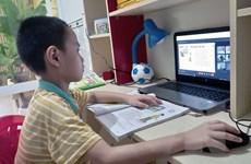 Phú Yên: Đánh giá độ an toàn dịch trước khi cho học sinh đi học lại