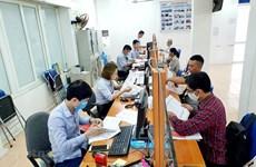 Thanh Hóa: 17.000 lao động mất việc được hưởng trợ cấp thất nghiệp