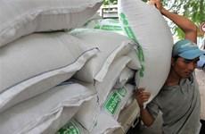 Liệu Campuchia có được lợi từ Hiệp định thương mại với Trung Quốc?