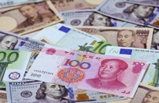 Cách thức các nước huy động tài chính để tái thiết đất nước sau dịch