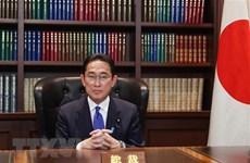 Nội các mới của Nhật Bản và những thách thức phía trước