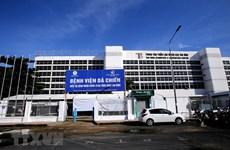 TP.HCM xây dựng lộ trình ngừng hoạt động các bệnh viện dã chiến