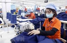 Tận dụng ưu đãi thúc đẩy tăng trưởng xuất khẩu sang Mexico