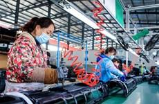 Liệu kỷ nguyên suy thoái kinh tế của Trung Quốc đã tới?