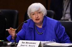 Mỹ sẽ giải quyết cuộc khủng hoảng trần nợ như thế nào?