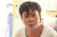 An Giang: Tạm giữ đối tượng đâm chết 1 người, khiến 2 người nguy kịch