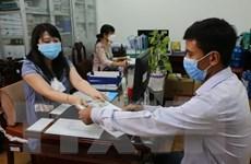Bạc Liêu đẩy nhanh tiến độ hỗ trợ người lao động bị ảnh hưởng dịch