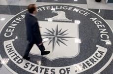Thành lập trung tâm đối phó với Trung Quốc: Động thái cải tổ của CIA