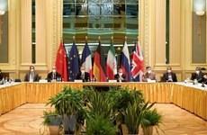 Kế hoạch B cho đàm phán khôi phục thỏa thuận hạt nhân Iran