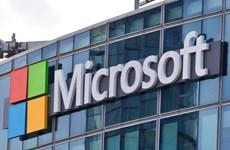 Microsoft liệt kê những mối đe dọa tin tặc lớn nhất của Mỹ