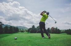 """Chính sách bảo hiểm độc đáo cho cú đánh golf """"hole-in-one"""" tại Nhật"""