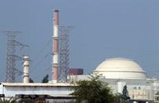 Mỹ, Anh, Pháp, Đức nhất trí nối lại đàm phán với Iran về hạt nhân