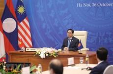 Thủ tướng: ASEAN cần tích cực, chủ động và có trách nhiệm