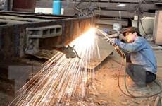 HSBC dự báo kinh tế tăng trưởng chậm, cầu nội địa vẫn yếu