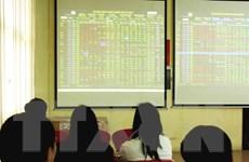 Adam Khoo: Muốn có lợi nhuận cao, hãy đầu tư ngắn hạn