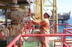 Tháng Một, CPI giảm 0,2% do giá xăng dầu tiếp tục đi xuống
