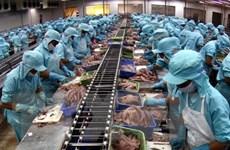 Chỉ số giá xuất-nhập khẩu sẽ được dùng làm cơ sở điều hành tỷ giá