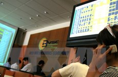 Hơn 21 triệu cổ phiếu của PSW và SMN sẽ lên sàn HNX từ ngày 14/7