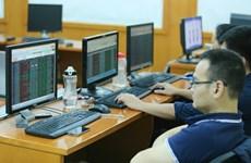 Việt Nam sẽ có thị trường chứng khoán phái sinh vào cuối 2016