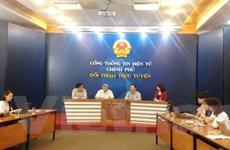 Tận dụng ưu đãi thuế tại FTA giữa Việt Nam- EAEU không dễ