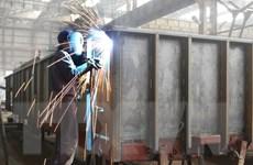 Dòng vốn FDI từ Liên minh châu Âu vào Việt Nam có xu hướng giảm