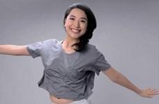 """Đào Chi Anh: Cô """"phù thủy"""" khả ái và """"cái bắt tay"""" 5,5 triệu USD"""