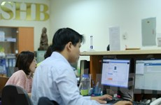 Trao giải thưởng quản trị công ty tốt nhất khu vực ASEAN