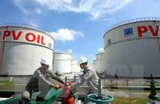 Dầu nhờn PV OIL chào sàn UpCoM với giá 11.900 đồng/cổ phiếu