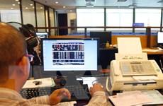 Kho bạc huy động 5.063 tỷ đồng trái phiếu Chính phủ