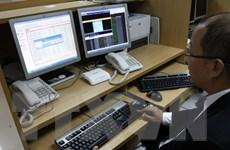 Tháng Một: Huy động hơn 24.400 tỷ đồng trái phiếu Chính phủ