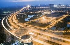 Thủ đô Hà Nội xếp thứ 24 về năng lực cạnh tranh cấp tỉnh năm 2015