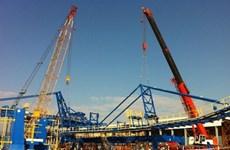 Tổng Công ty Cơ khí Xây dựng sẽ IPO hơn 5,3 triệu cổ phần