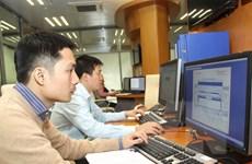 Chính phủ huy động hơn 13.600 tỷ đồng qua kênh đấu thầu trái phiếu