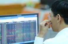 Thị trường giao dịch thận trọng, VN-Index tiếp tục lên mức 682 điểm