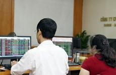 Cổ phiếu FLC và SHB tiếp tục dẫn đầu hai sàn về lượng giao dịch
