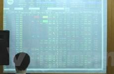 Nhà đầu tư lấy lại niềm tin, VN-Index tăng một mạch 7,91 điểm