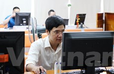 Công ty Dệt kim Haprosimex chuẩn bị IPO hơn 3,8 triệu cổ phần