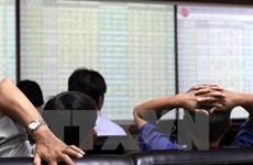 Quyết định nâng lãi suất cơ bản của FED sẽ ảnh hưởng không lớn đến VND