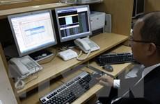 VPH giải trình về khả năng hoạt động với dòng tiền âm 248 tỷ đồng