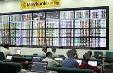 Tâm lý hứng khởi bao trùm, VN-Index tăng gần 8 điểm vượt mốc 750