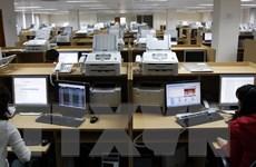 HNX cho phép các thành viên hoạt động tạo lập thị trường từ ngày 1/7