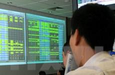 Giao dịch toàn thị trường đạt 5.783 tỷ đồng, VN-Index duy trì đà tăng