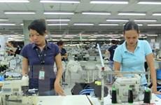 Khu vực doanh nghiệp nước ngoài giải ngân 10,3 tỷ USD kể từ đầu năm