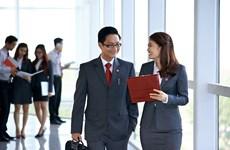 Asiamoney bình chọn SSI – Nhà môi giới chứng khoán tốt nhất