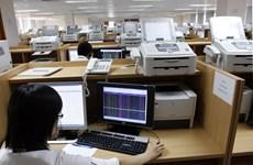 Giao dịch giằng co, VN-Index chốt tuần tại mốc 940 điểm